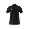 Team adidas adidas CORE18 TRG Träningströja Jr