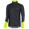 Gore Bike Wear C5 Gore-Tex Active Jacket Herr