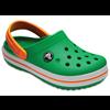 Crocs Crocband Junior