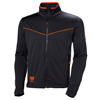 Helly Hansen workwear Chelsea Evolution Midlayer