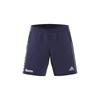 idrottslärarna adidas CORE18 Shorts med fickor Marin