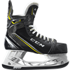 CCM SuperTacks AS1 Junior
