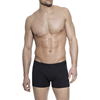 Bread & Boxers Boxer Brief 3-Pack Herr