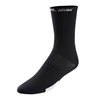 Pearl Izumi Elite Tall Sock Herr