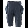 Mascot Advanced Stretch Shorts