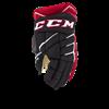 CCM Jetspeed FT1 Handske Senior