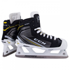 CCM Tacks 9060 Målvakt Junior
