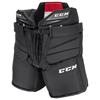 CCM Extreme Flex Shield E2.9 Målvaktsbyxa Intermediate