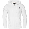 Sail Racing USA Zip Hood Herr