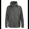 Peak Performance Shake Dry Gore-Tex Jacket Herr