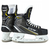 CCM Tacks 9080 Senior