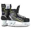 CCM Tacks 9060 Youth