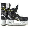 CCM Tacks 9050 Junior
