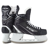 CCM Tacks 9040 Junior