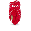 CCM Jetspeed FT370 Handske Senior