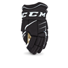 CCM Jetspeed FT350 Handske Junior