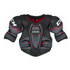 CCM Jetspeed FT370 Axel Senior