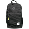 Warrior Q10 Day Backpack