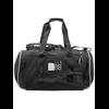 "CCM Sport Bag 24"""