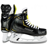 Bauer Supreme S27 Junior