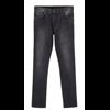 Lexington Colin 5-Pocket Jeans Herr