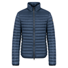 Colmar Down High Neck Jacket Herr