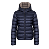 Colmar Ladies Down Jacket Dam