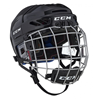 CCM Fitlite 3DS Junior