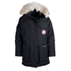 Canada Goose Expedition Parka Dam