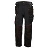 Helly Hansen workwear Chelsea Evolution Stretch Pant