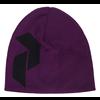 Peak Performance Embo Hat Junior