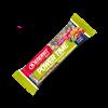 Enervit Power Time Bar Sweet & Salty