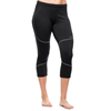 Houdini Drop Knee Power Tights Dam