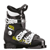 Salomon Team T3 (19/20)