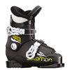 Salomon Team T2 (19/20)
