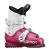 Salomon T2 RT Girly (19/20)