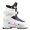 Salomon T1 Girly (19/20)