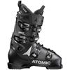 Atomic Hawx Prime 110S (19/20)