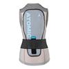 Atomic Live Shield Vest AMID Dam