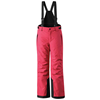Reima Wingon Pant Junior