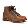 Red Wing Blacksmith Herr