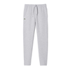 Lacoste Sport Tennis Trackpant Herr