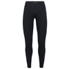 Icebreaker Zone Leggings Dam