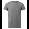 Sandryds Norman T-shirt Herr