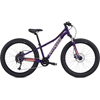 """Specialized Riprock Comp 24"""" 2019"""
