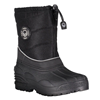 Halti Ponto II Snowboot Junior