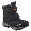 Viking Bluster II GTX Junior