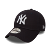 New Era 940League Basic NY Cap
