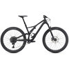 Specialized Stumpjumper Expert ST 29 2019