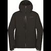 Norröna Lofoten GTX Insulated Jacket Herr